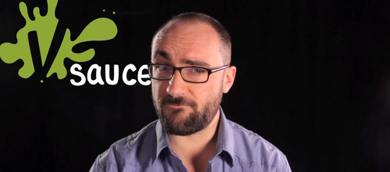 Vsauce: Takip Edilmesi Şart Bir Youtube Kanalı!