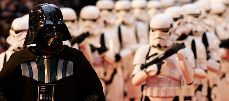 Star Wars 30 yıl sonrasından bizlerle buluşacak