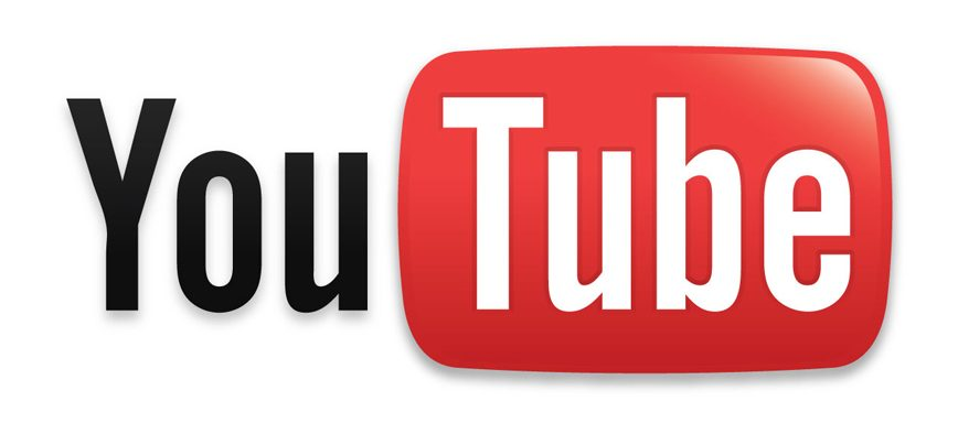 Çocuklara özel YouTube yolda!