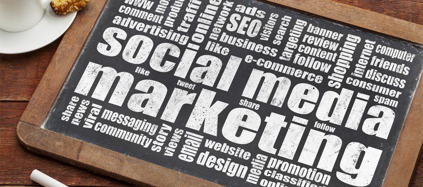 İşiniz İçin Sosyal Medya İpuçları