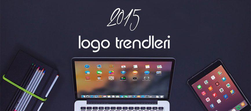2015 için 10 Logo Tasarım Trendi