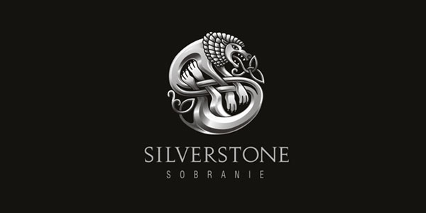 Silverstone-Logo-Design-Trend-2015