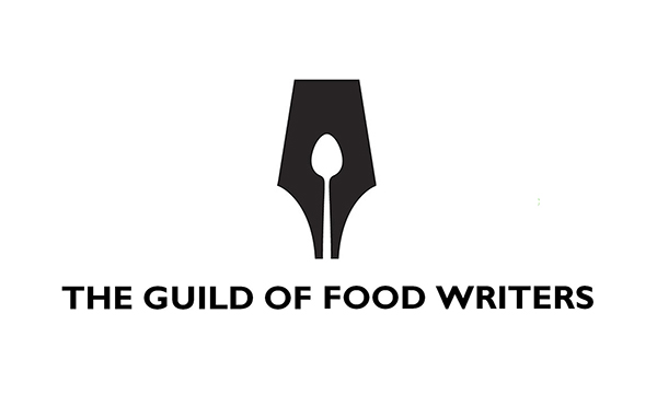 The-Food-Writers-negative-space