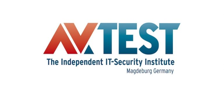 Av-Test'e Göre En İyi Anti-Virus Programları